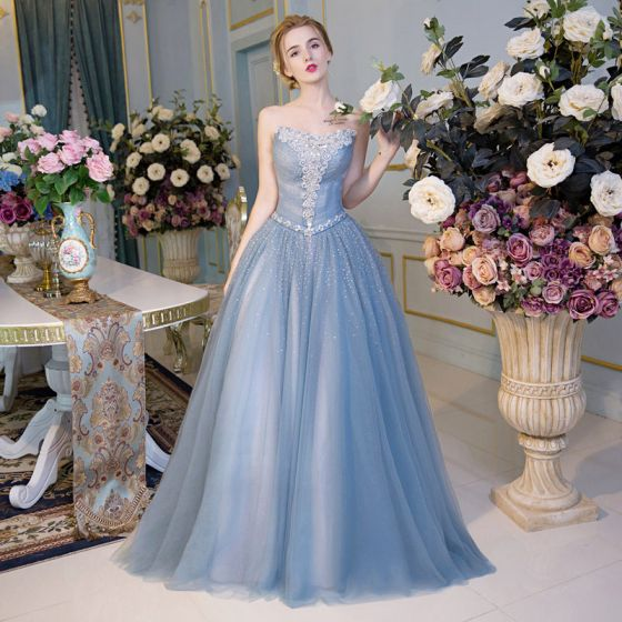 Belle robe a fleur