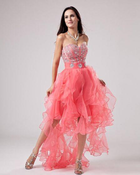Przedza Wzburzyc Linke Kochanie Długosc Kostki Tanie Sukienki Koktajlowe Sukienki Wizytowe