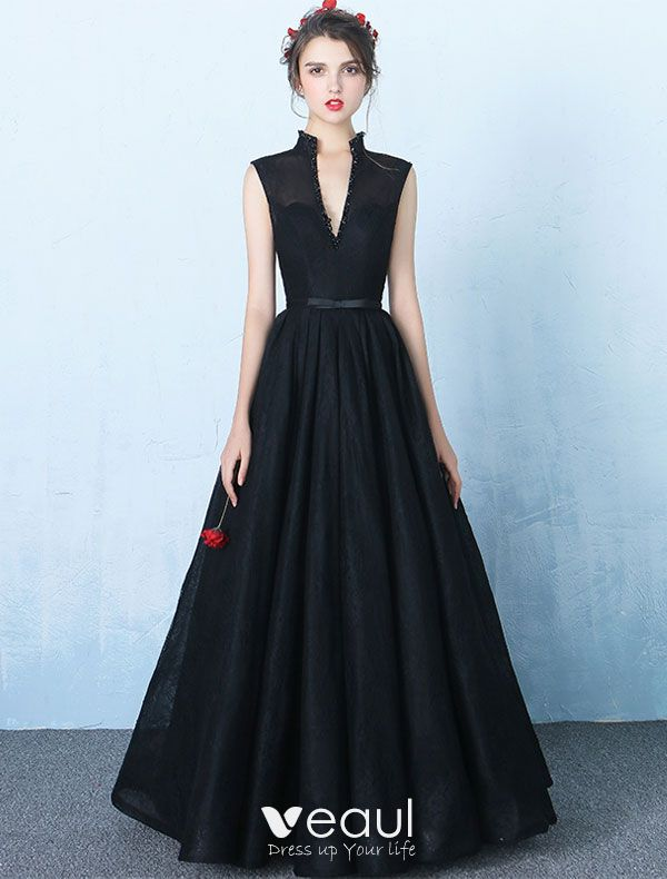 aa4c5b4ae elegant-v-neck-evening-dress-black-backless-long-prom-dress-2017-800x800.jpg