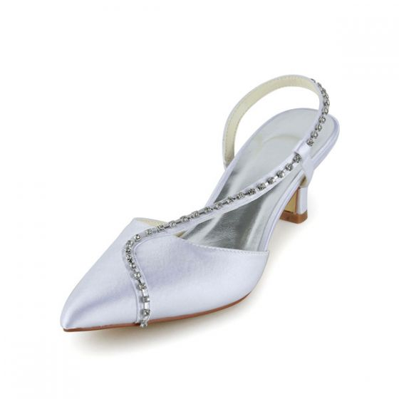 sparkly-pointed-toe-rhinestones-white-satin-low-heels-wedding-shoes -560x560.jpg 90d9ff1f83e74