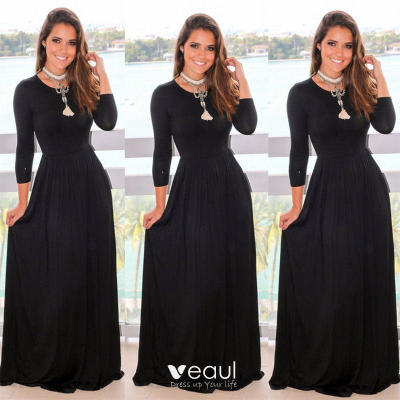 Womens clothing dresses