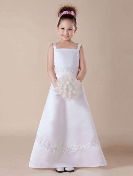 b7f2dc0361f white-sleeveless-embroidery-satin-flower-girl-dress-426x560.jpg