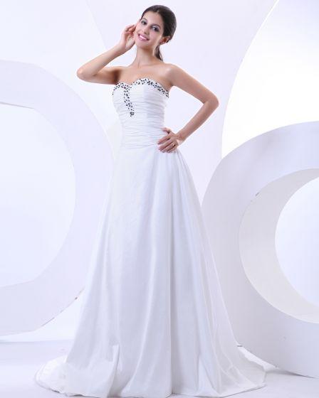 Sicken Schatztaft Gericht Reich Brautkleider Hochzeitskleid