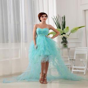 silk prom dresses