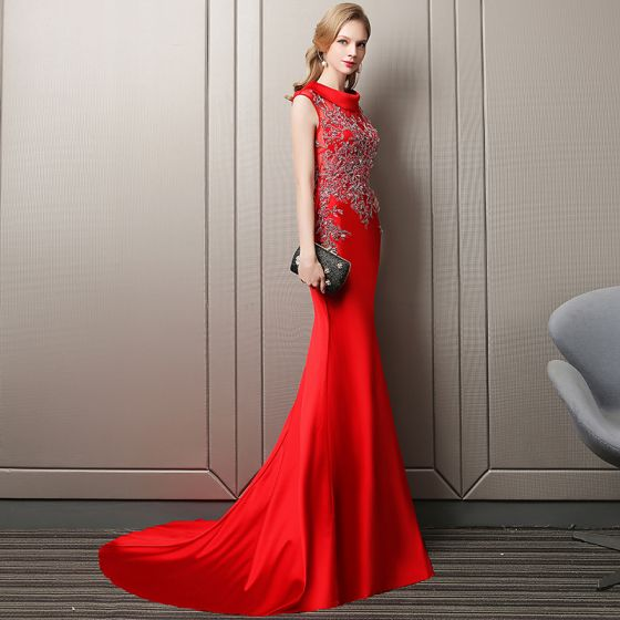 1fa4ab1d13b7 charming-red-evening-dresses-2018-trumpet-mermaid-pearl-sequins-scoop-neck -sleeveless-court-train-formal-dresses-560x560.jpg