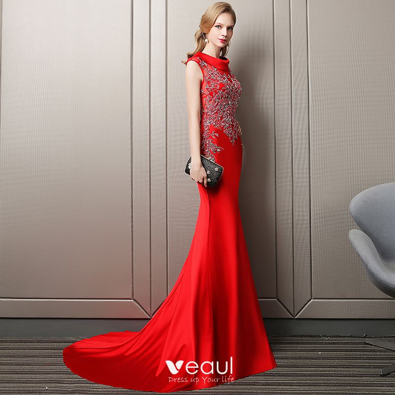 262d248880f6c charming-red-evening-dresses-2018-trumpet-mermaid-pearl-sequins -scoop-neck-sleeveless-court-train-formal-dresses-800x800.jpg