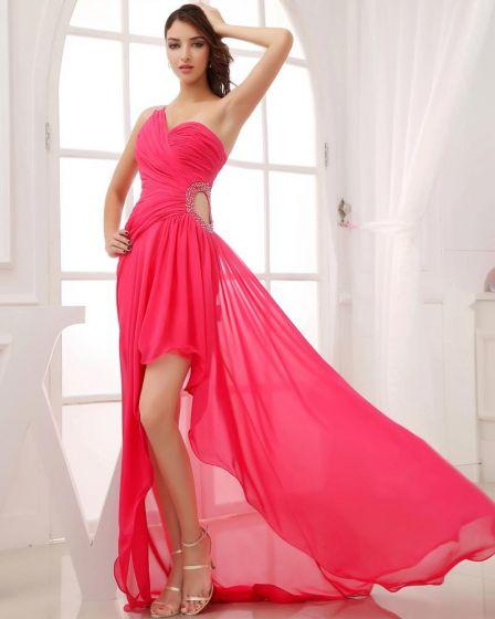 1181076e3db one-shoulder-sleeveless-asymmetrical-length-beading-pleated-chiffon -woman-high-low-prom-dress-448x560.jpg