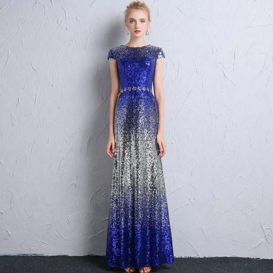 sparkly-royal-blue-silver-sequins-evening-dresses -2018-trumpet-mermaid-scoop-neck-cap-sleeves-metal-sash-floor-length-long- formal-dresses-560x560.jpg 457666766
