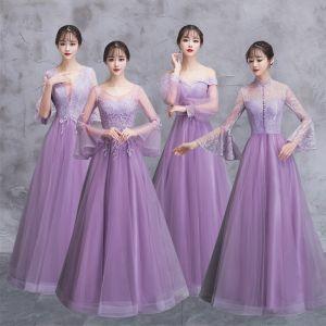Vestidos De Damas De Honor Vestidos Para Damas De Honor