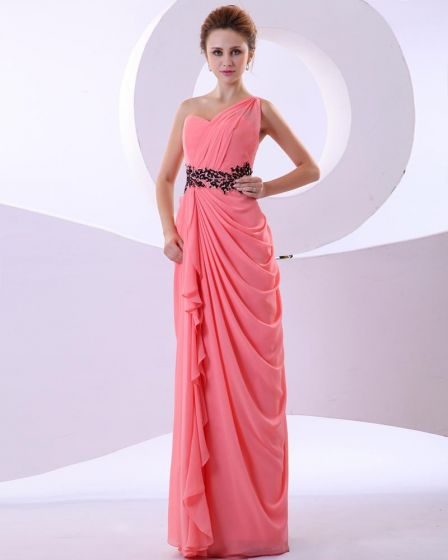 chiffon-ruffles-beading-applique-one-shoulder-floor-length -evening-party-dresses-448x560.jpg 6ddae7a313d39
