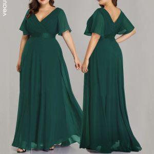 vestidos tallas extra