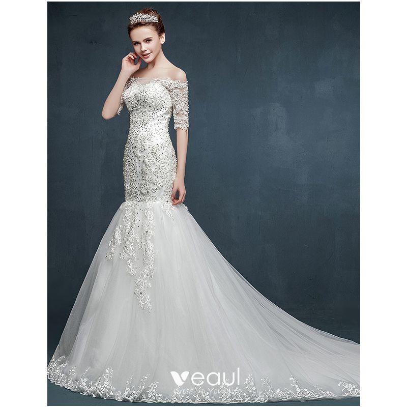 995f88a909eb6 2015-half-sleeve-word-shoulder-fishtail-lace-trailing-wedding-dress -800x800.jpg
