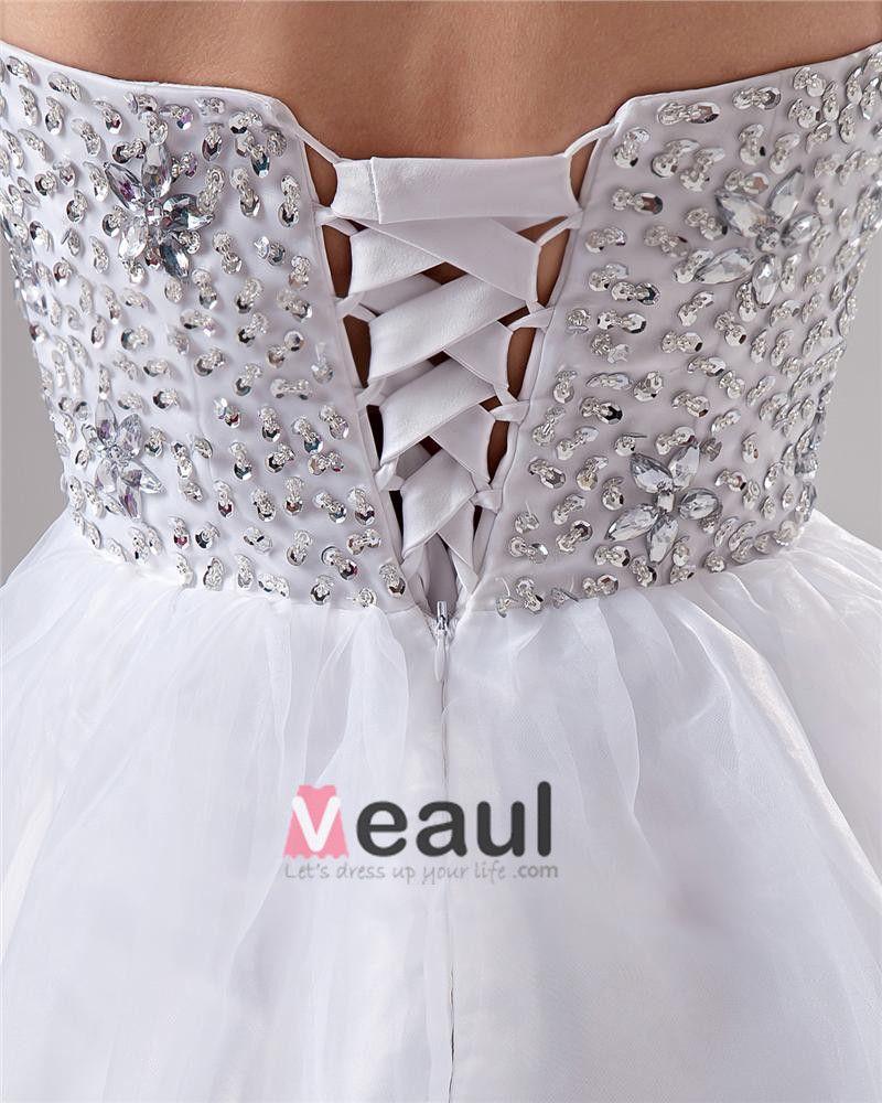 Fil Plisse Applique Perles Cherie Longueur De La Cuisse Petite Robe Noire