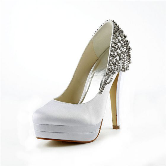 b8a40c4eb29cd8 classic-white-pumps-stilettos-high-heel-platform-bridal-shoes-with- rhinestone-560x560.jpg
