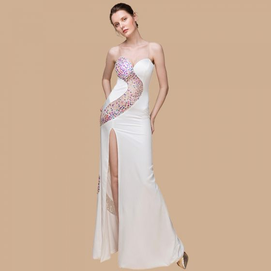 18b8c9d6fe9 sexy-ivory-see-through-evening-dresses-2018-trumpet-mermaid-sweetheart- sleeveless-sequins-floor-length-long-backless-formal-dresses-560x560.jpg