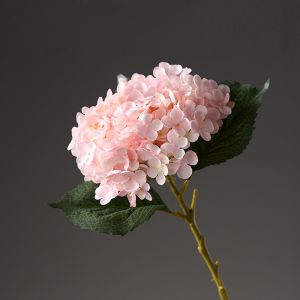 Klassisk Elegant Rosa Brudebuketter 2020 Blomsten Bryllups Bryllup Galla Kunstige Blomster Accessories