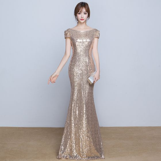 cba1d8ef267 sparkly-formal-dresses-2017-evening-dresses-gold-sequins-trumpet-mermaid- floor-length-long-scoop-neck-short-sleeve-backless-560x560.jpg