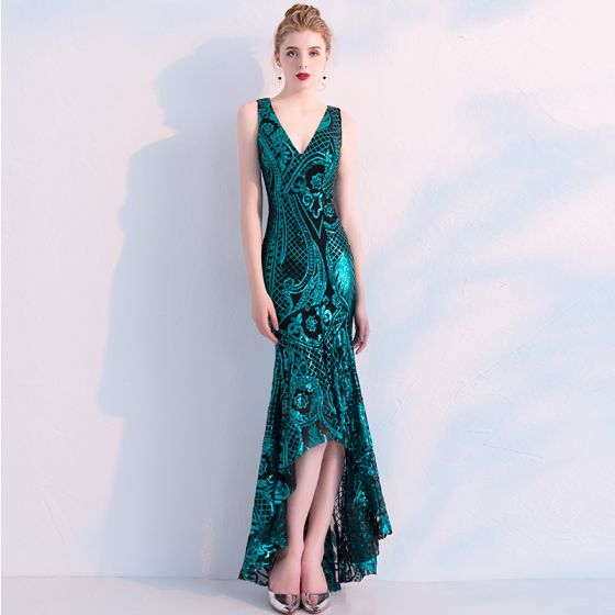 363f2afbaed charming-dark-green-evening-dresses-2019-trumpet-mermaid-sequins-v-neck -sleeveless-backless-asymmetrical-formal-dresses-560x560.jpg