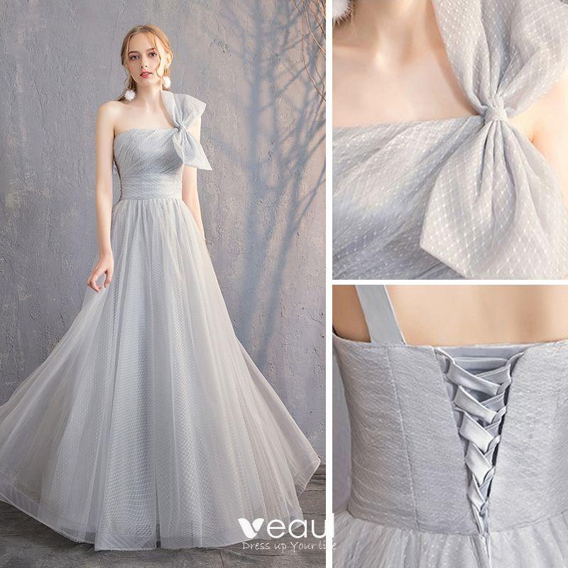 e083c859 ... lange kjoler til bryllup - https://img.veaul.com/product ...