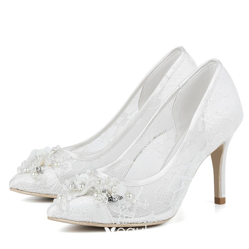 4d944d4ae39a luxury-gorgeous-white-lace-wedding-shoes-2018-beading-rhinestone -pearl-10-cm-stiletto-heels-leather-see-through-lace-pointed-toe -wedding-pumps-800x800.jpg