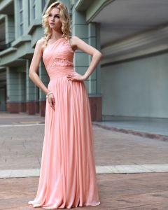 b7966fc5 Sukienki Wieczorowe, Suknie Wieczorowe & Suknia Wieczorowa | Veaul