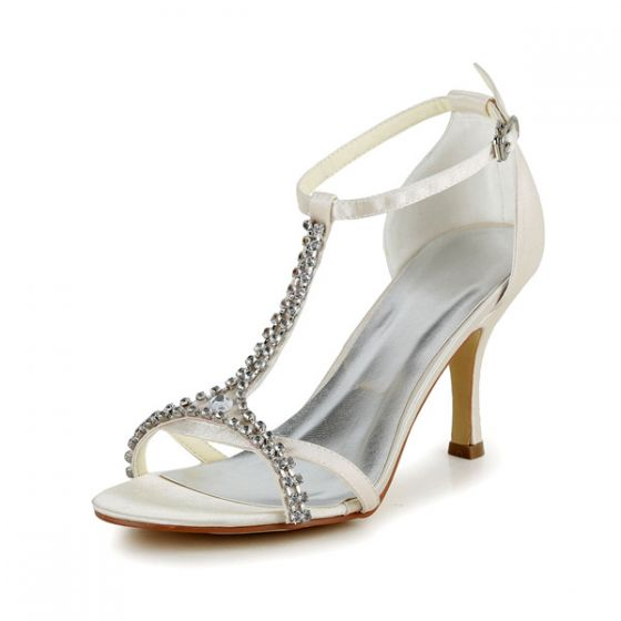 63bbebb6a6 sparkly-high-heels-ivory-satin-t-strap-wedding-shoes-with-rhinestone -560x560.jpg