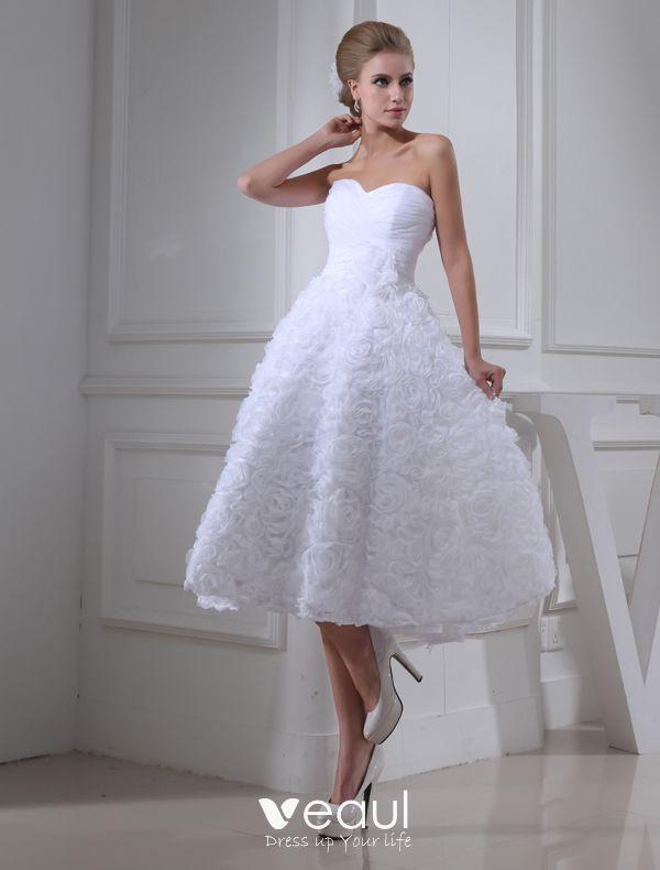 Vestidos de novia dreams costa rica