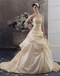 Kochanie Tafty Katedra Linia Kolejowa Suknie Ślubne Suknia Ślubna Princessa
