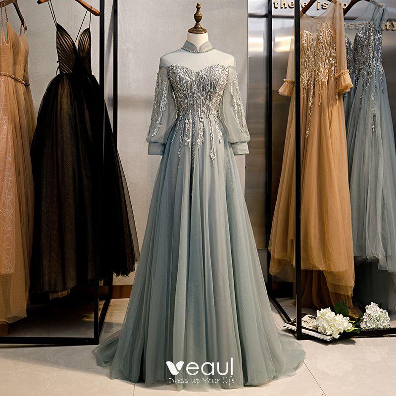 vintage prom dresses 2020