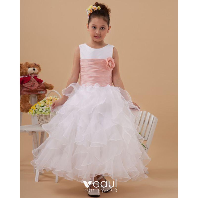 4c188d40f9d hand-flower-organza-ruffle-flower-girl-dresses-800x800.jpg