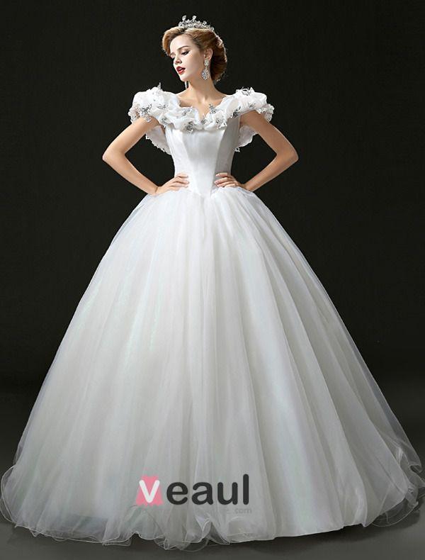 2015 Movie Dress Cinderella Adult Costume Prom Dress