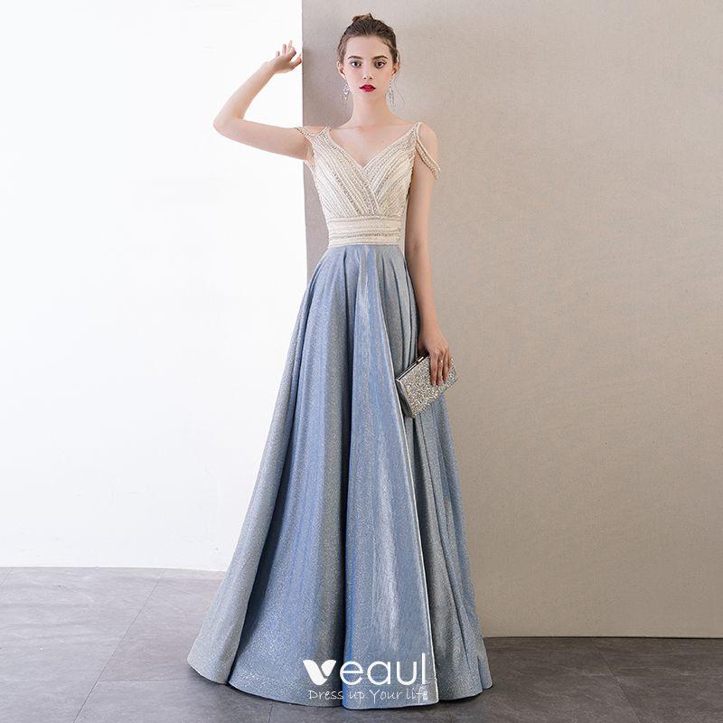 Vestidos de moda 2020