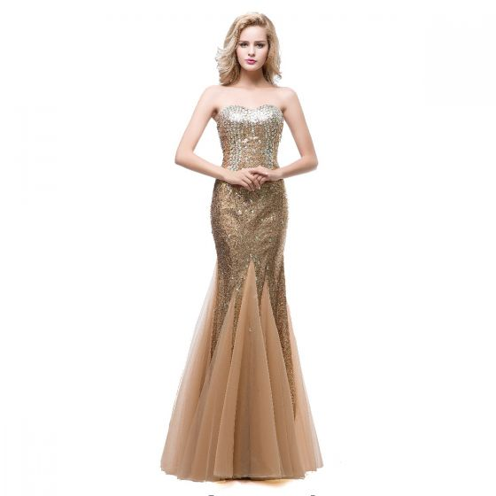 d1e4242dc91e23 sparkly-champagne-evening-dresses-2018-trumpet-mermaid-sweetheart-sleeveless -rhinestone-sequins-floor-length-long-ruffle-backless-formal-dresses -560x560.jpg