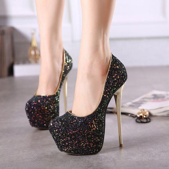 174f00dee7 brillante-negro-stilettos-tacones-de-aguja-2017-pu-15-cm-6-inch-high-heels -glitter-lentejuelas-tacones-punta-redonda-noche-zapatos-de-mujer-560x560.jpg