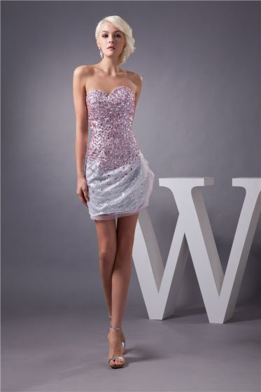 37c921088efb sparkly-cocktail-dress-silver-sequin-with-pink-crystal-short-party-dress -373x560.jpg