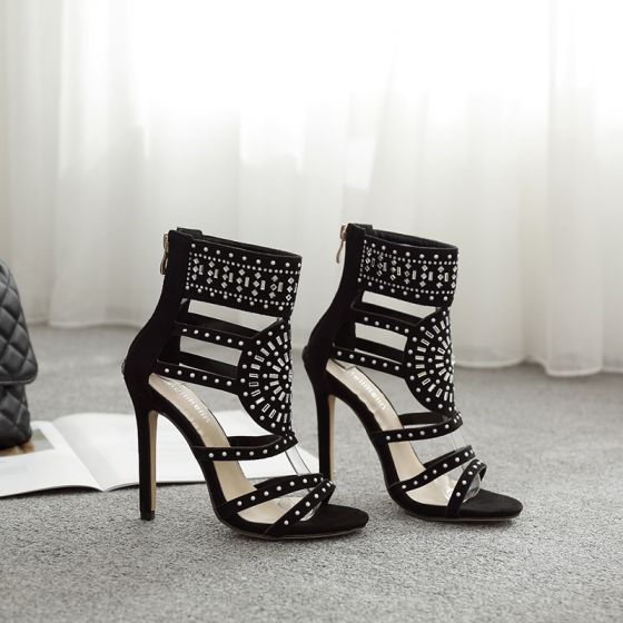 37ba86c07c modern-fashion-black-2018-high-heels-beach-casual-zipper-beading-rhinestone- sandals-open-peep-toe-11-cm-stiletto-heels-womens-sandals-560x560.jpg