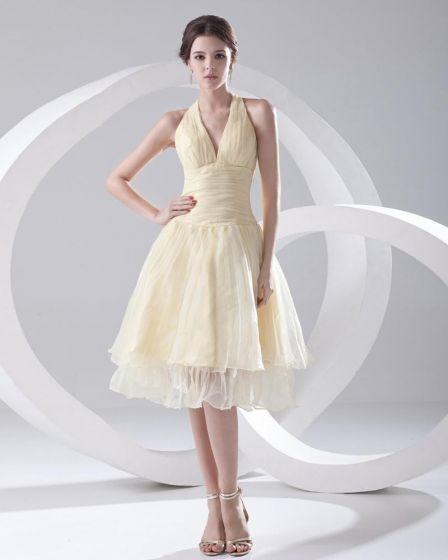 Kantar Wzburzyc Organzy Hojny Tanie Sukienki Koktajlowe Sukienki Wizytowe