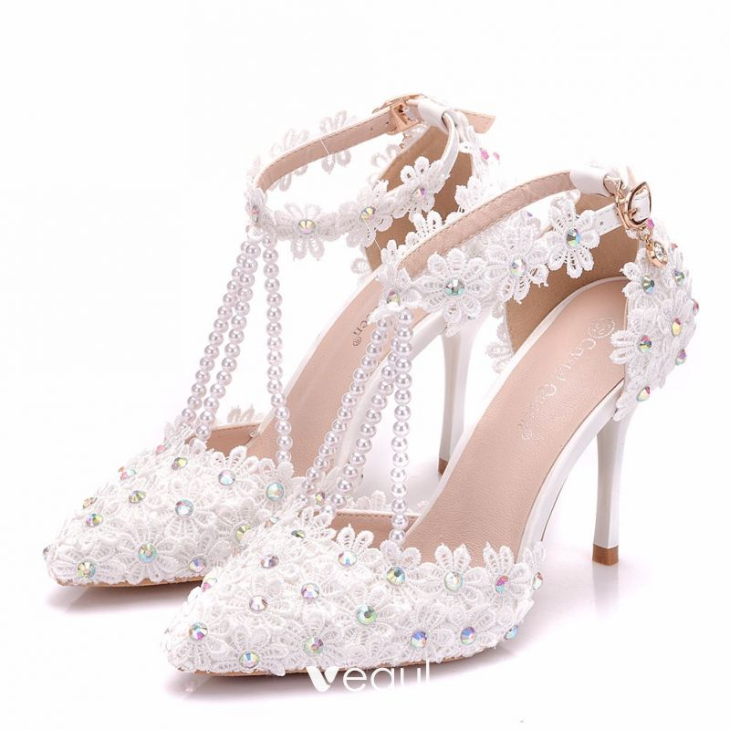 modern-fashion-white-wedding-shoes -2018-lace-flower-rhinestone-pearl-t-strap-ankle-strap-9-cm-stiletto-heels -pointed-toe-wedding-high-heels-800x800.jpg a09a48d36634