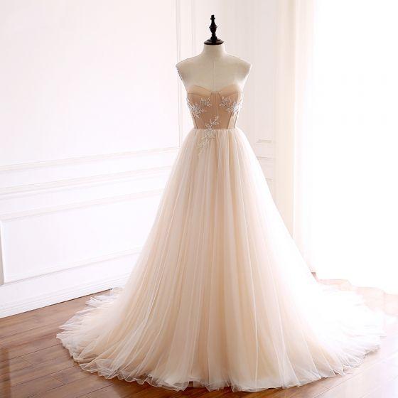 871c6c8d867 elegant-khaki-prom-dresses-2018-a-line-princess-sweetheart-sleeveless- beading-court-train-ruffle-backless-formal-dresses-560x560.jpg